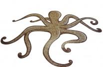 art_mosaique_motifs_octopus